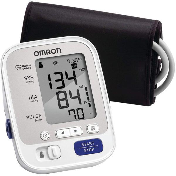 Omron BP742N Blood Pressure Monitor