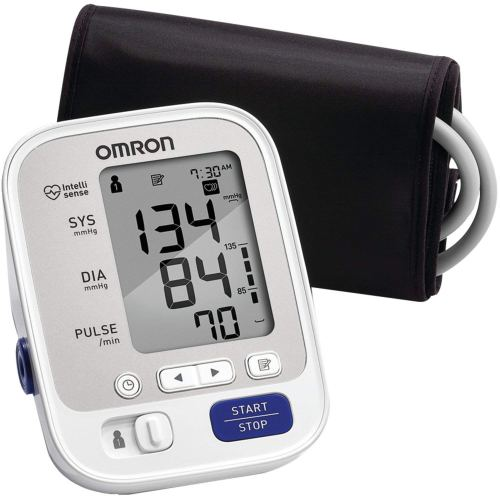 Omron BP742N Blood Pressure Monitor