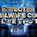 Detectar malware con 4n4lDetector