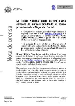 Alerta_virus_Seg_Social