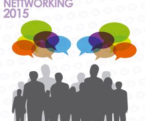Nuevo Proyecto NETTworking 2015