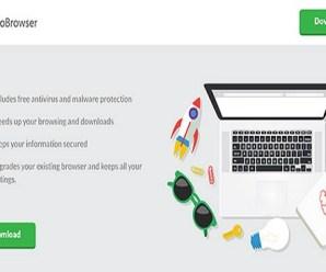 ¿Cómo quitar BoBrowser de tu ordenador?