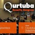 Nos vemos el viernes en Qurtuba 2016