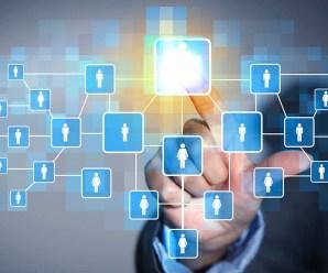 10 consejos para proteger tus datos personales
