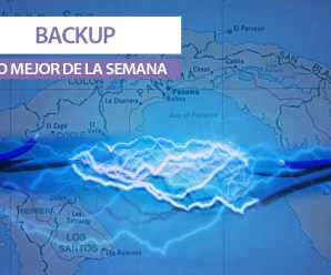 BackUp, lo mejor de la semana: WordPress, Filipinas y los #PanamaPapers