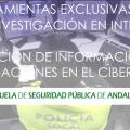 Formación para la policía local en la Escuela de Seguridad Pública de Andalucía