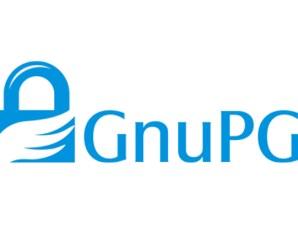 ¿Cómo cifrar y descifrar archivos con GPG?
