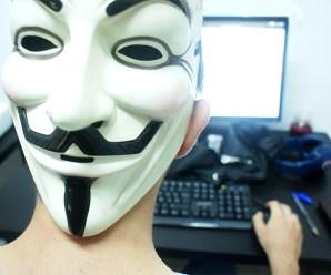 ¿Por qué han absuelto a los acusados de pertenecer a Anonymous?
