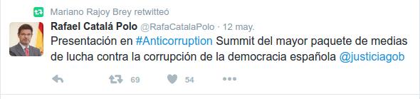 anticorrupcion-hashtag
