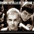 En septiembre, Sevilla se viste de Hacking