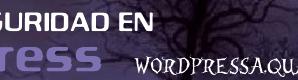 WordPressA Rep #1 28 Abril 2014