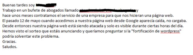correo-qk14