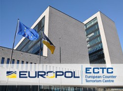 european counter terrorism center