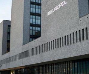 EUROPOL pone en marcha el Centro Europeo Contra el Terrorismo (ECTC)