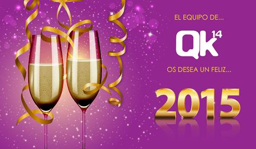 feliz-2015-qk14