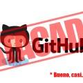 """Ciberdelincuentes prueban en GitHub el truco de """"la contraseña repetida"""""""