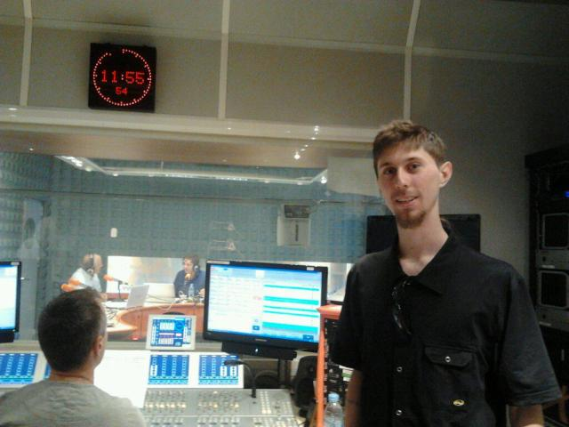 jorge-radio