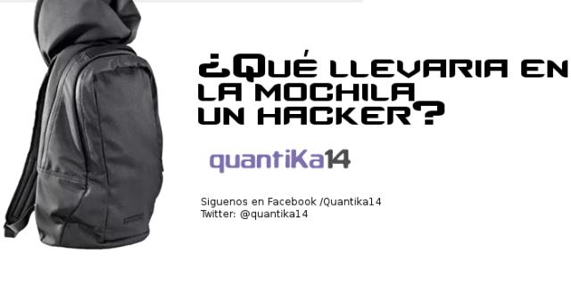 mochila-hacker