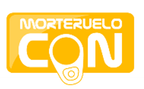 @MorterueloCon 2016 y otras CONS