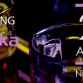 Networking QuantiKa14 [22 agosto 2014]