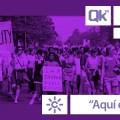 PODCAST | ¿Para qué sirve el feminismo?