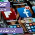 PODCAST | Violencia psicológica contra la mujer a través de las TIC