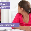 PODCAST | Control Parental