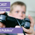 PODCAST | Adicción a los videojuegos en los menores