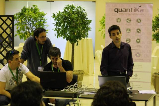 qk14-team-hackathonVG14-2