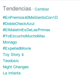 tendencias-twitter