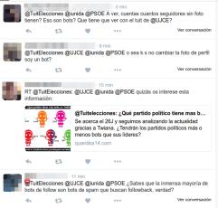tuitelecciones-1