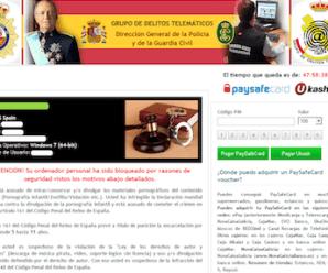 DE REYES, PÍCAROS Y TECNOLOGÍA.