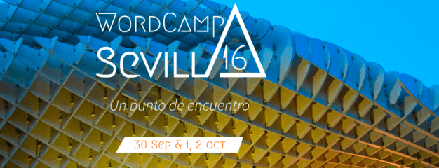 wordcamp-2016-sevilla