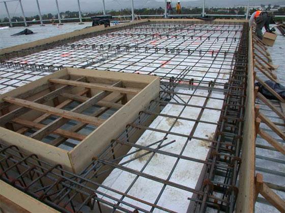 Elaborate Cost of Concrete Pad