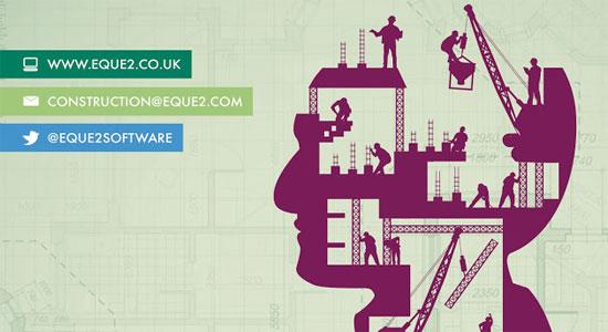 ENR online construction webinars