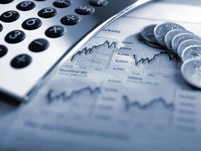 curso-gestão-financeira-grátis-por-email-quantosobra-1024x680