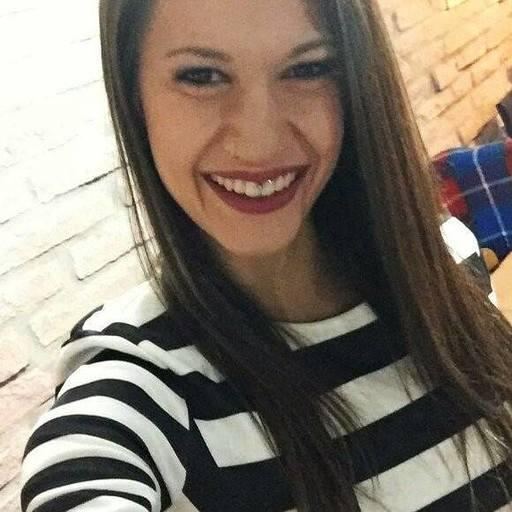 Fabiana Gonzatti