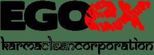 EgoEx - eine Tolle-Idee