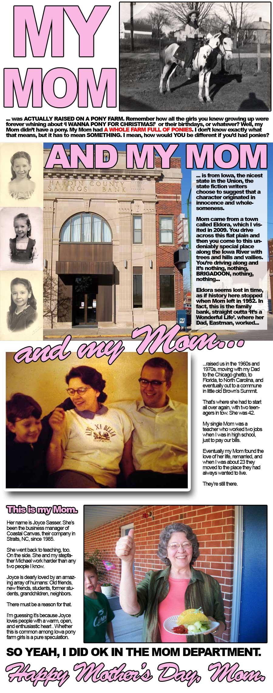 Joyce-Mothers-Day-2015-web-2-