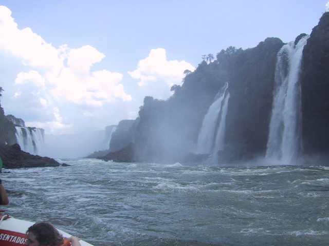 parana-river