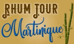 Rhum Tour Martinique