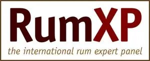 RumXP - International Rum Expert Panel