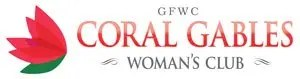 Coral Gables Womans Club