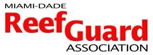 Miami Dade Reef Guard Association