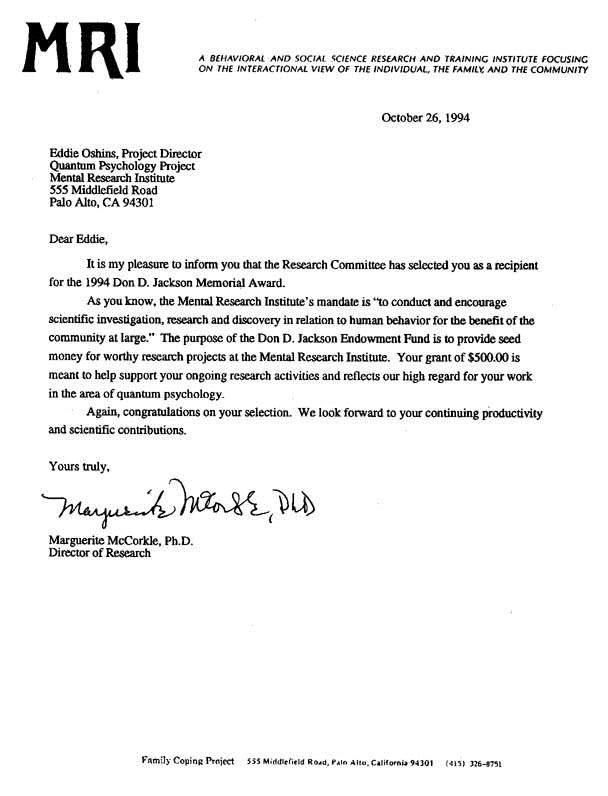 Cover Letter Radiologic Technologist Resume Cover Letter
