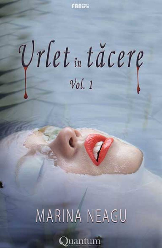urlet-in-tacere