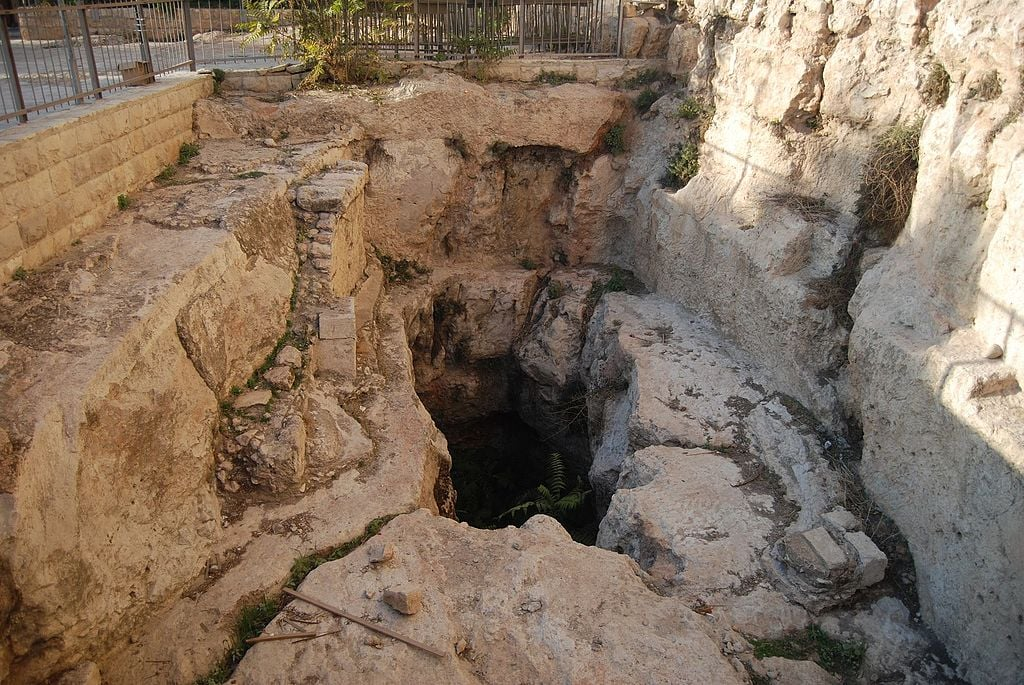 Cave_of_the_Patriarchs