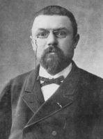 Henri_Poincaré