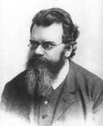Ludwig_Boltzmann
