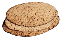pesach-sheini-in-a-state-of-superposition